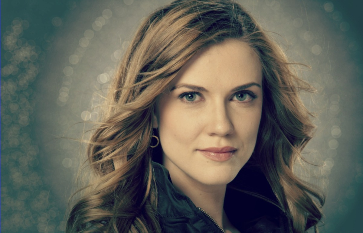Sara Canning Joins The Cast of 'War For The Planet Of The ...