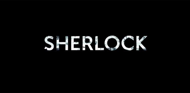 Sherlock_Banner