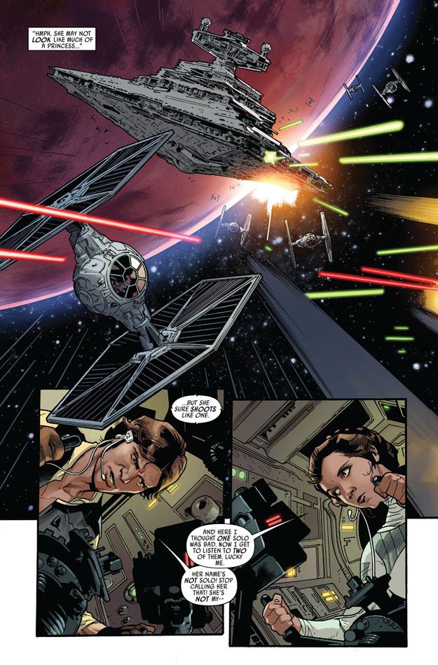 STAR WARS #10_2
