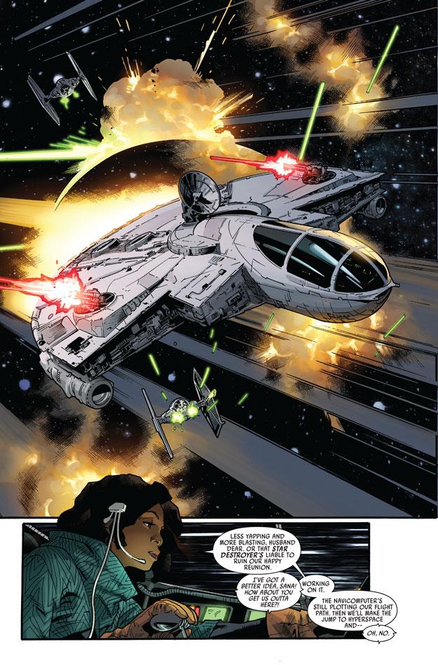 STAR WARS #10_3