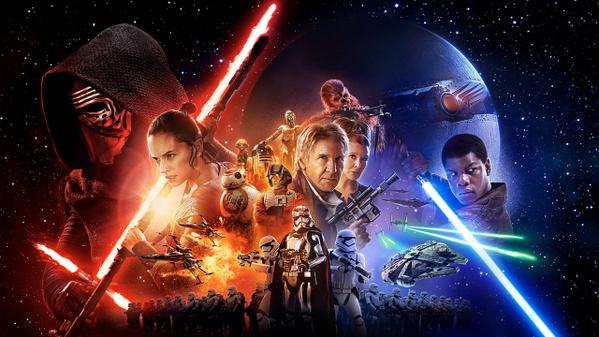 Star Wars_The Force Awakens_Banner