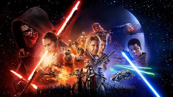 Star Wars_The Force Awakens_Banner