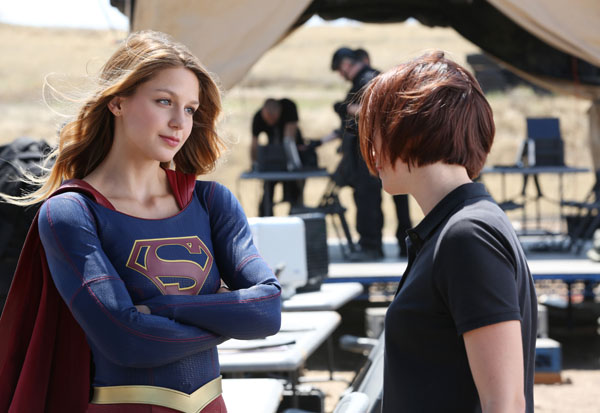 Supergirl_S01E02_Strong Together