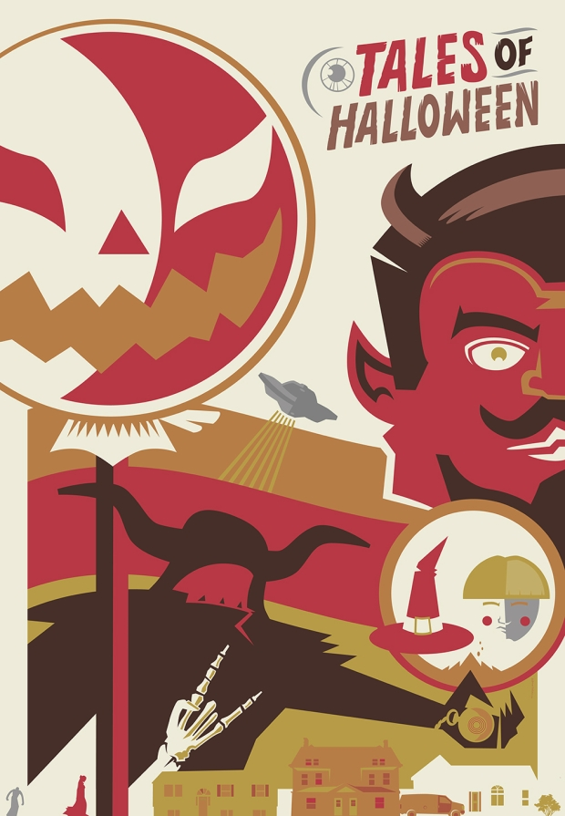 Tiernan-Tales-of-Halloween-DA
