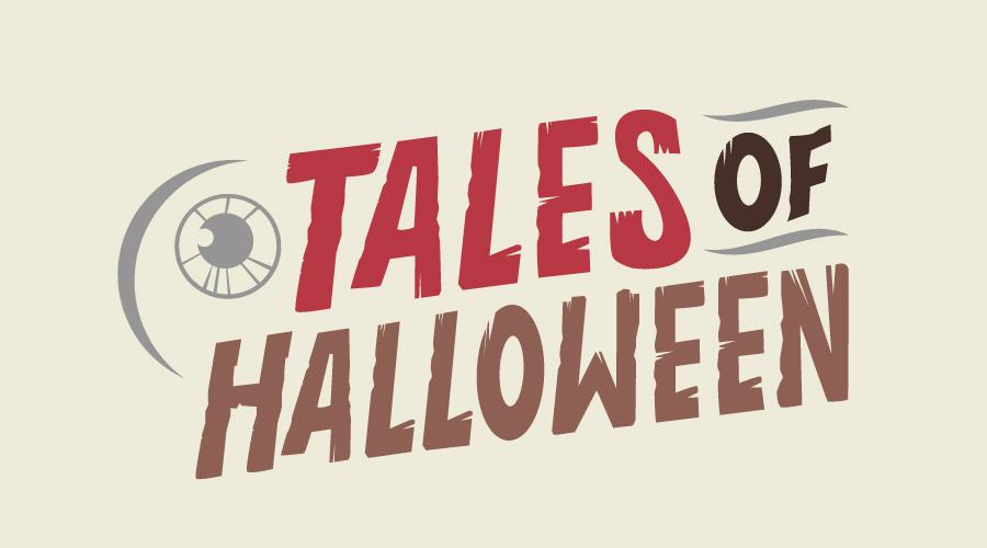 Tiernan-Tales-of-Halloween-Logo-01-01