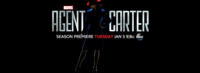 Agent Carter_Season 2_Banner