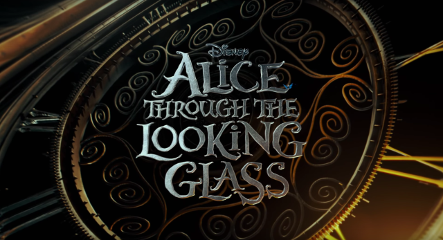 Alice Through The Looking Glass_screengrab