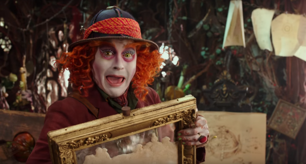 Alice Through The Looking Glass_screengrab2
