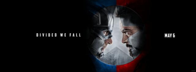 Captain_America_Civil War_banner