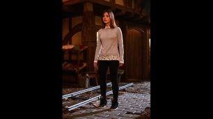 Doctor Who_S09E10_Face the Raven_Behind the Scenes (15)