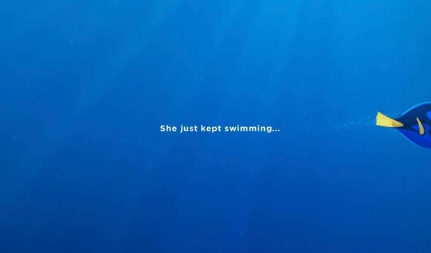 Finding Dory_Teaser Poster2