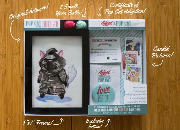 Kit_PopCat_Ninjabot_Kickstarter