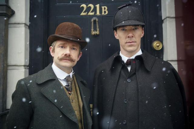 Sherlock_The Abominable Bride_2