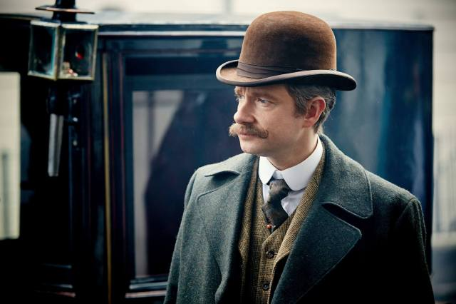 Sherlock_The Abominable Bride_Still (1)