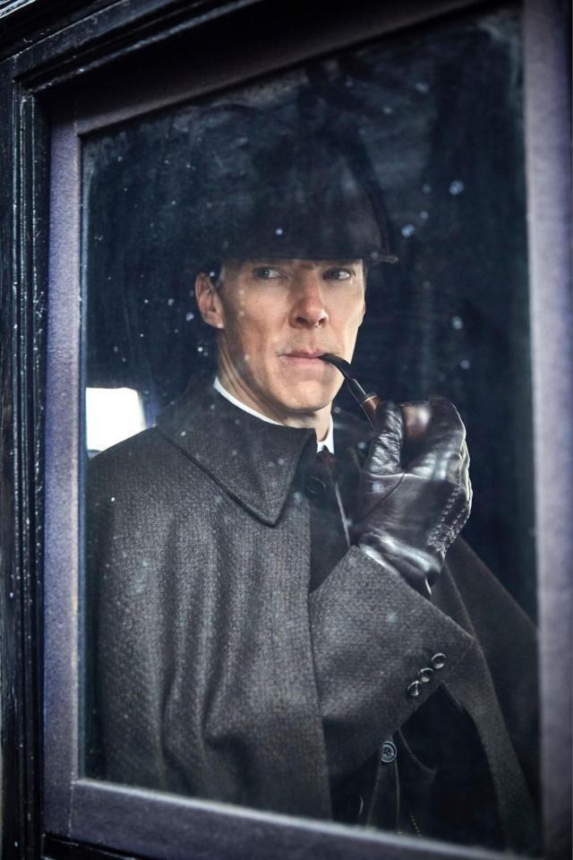 Sherlock_The Abominable Bride_Still (3)