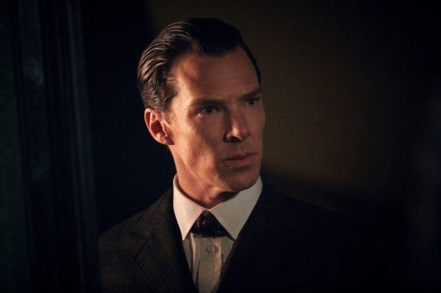 Sherlock_The Abominable Bride_Still (4)