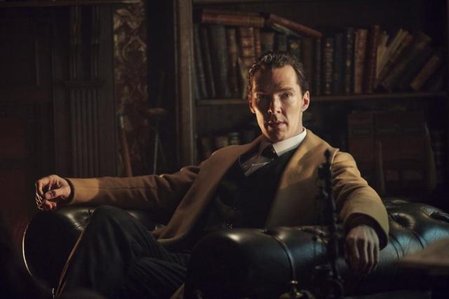 Sherlock_The Abominable Bride_Still