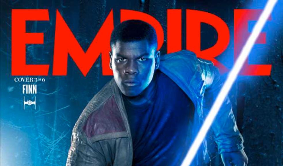 Star Wars_The Force Awakens_Empire Cover_Finn2