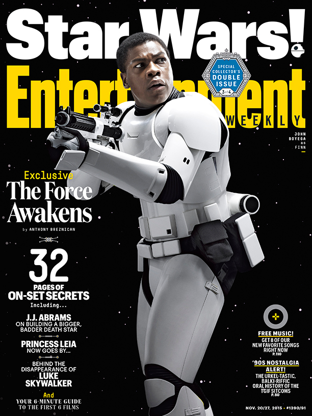 Star Wars_The Force Awakens_EW Cover (1)