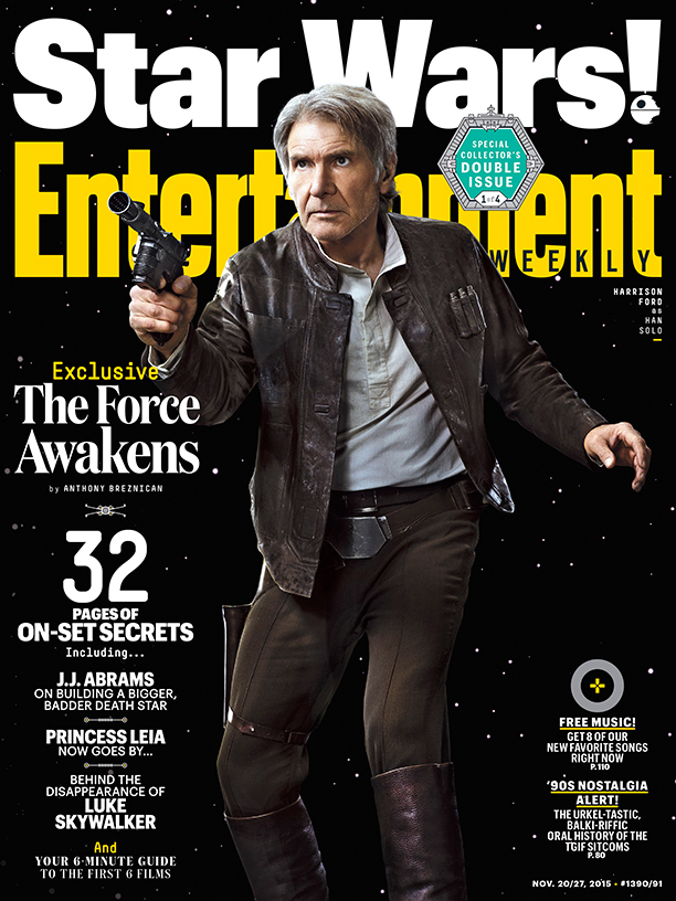 Star Wars_The Force Awakens_EW Cover (2)