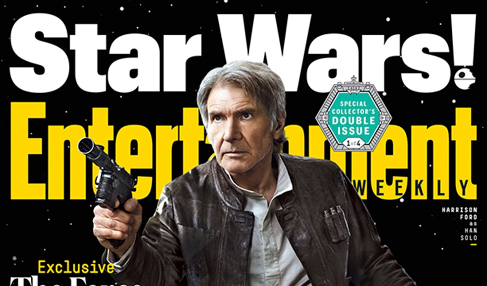 Star Wars_The Force Awakens_EW Cover2