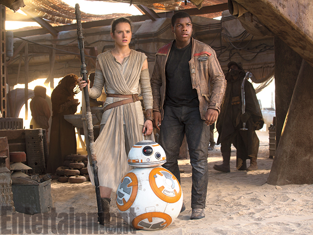 Star Wars_The Force Awakens_EW_Still (15)