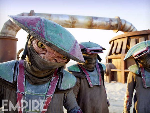 Star Wars_The Force Awakens_First Look_Constable Zuvio