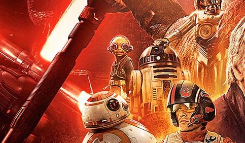 Star Wars_The Force Awakens_Maz Kanata