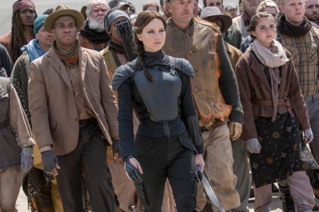 The Hunger Games_Mockingjay – Part 2_Still2
