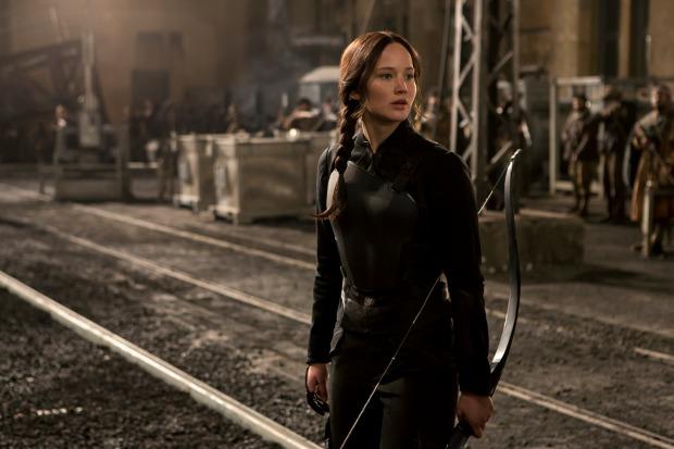 The Hunger Games_Mockingjay – Part 2_Still5