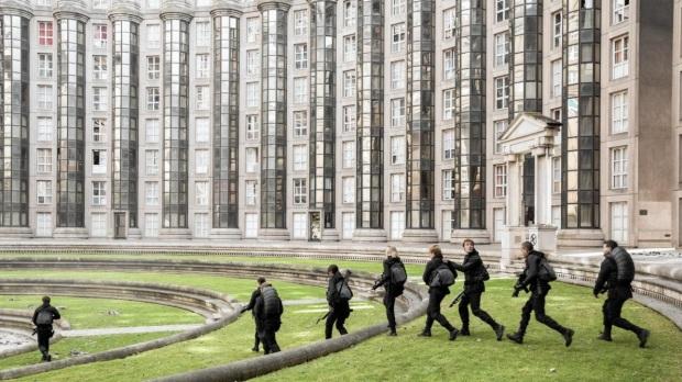 The Hunger Games_Mockingjay – Part 2_Still6