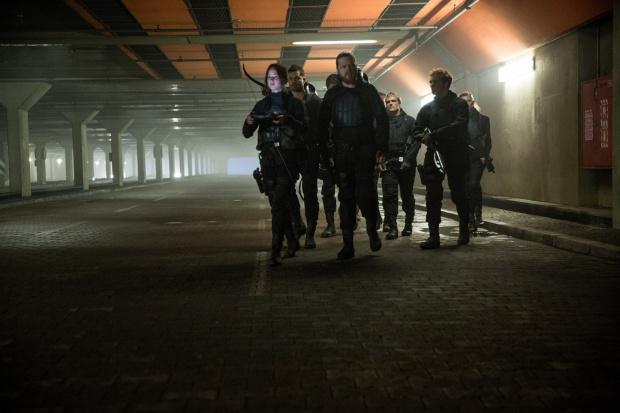 The Hunger Games_Mockingjay – Part 2_Still7