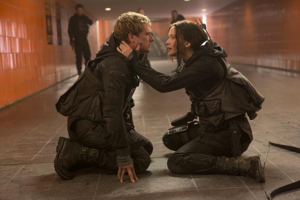 The Hunger Games_Mockingjay – Part 2_Still8