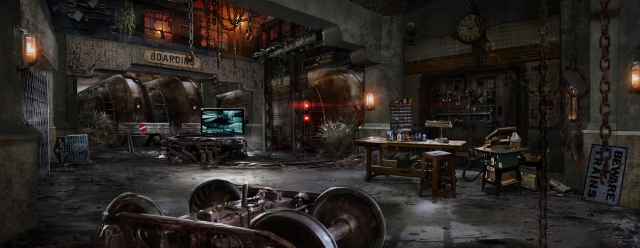 zooms_lair___the_flash_by_uncannyknack-d9gkg9a