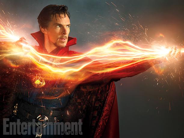 Doctor Strange_EW_Still_Benedict Cumberbatch