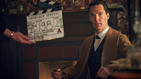 Sherlock_The Abominable Bride_BTS Still (1)
