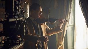 Sherlock_The Abominable Bride_BTS Still (9)