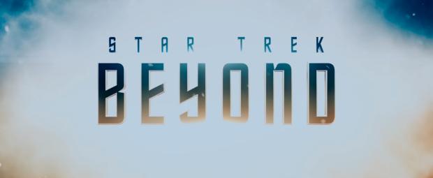 Star Trek Beyond_Screengrab