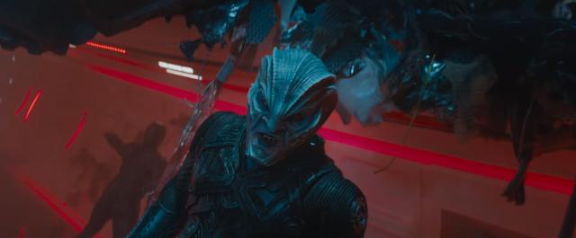 Star Trek Beyond_Screengrab3