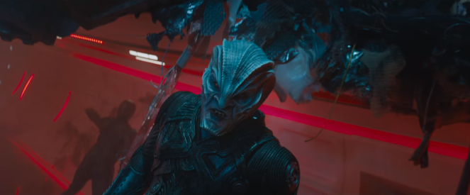 Star Trek Beyond_Screengrab3