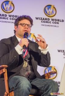 Wizard World_2015-3_1