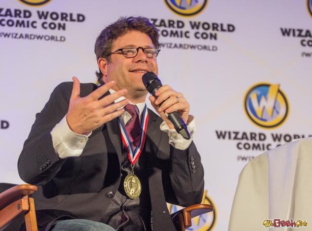 Wizard World_2015-5_1