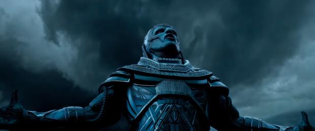 X-Men_Apocalypse_Screengrab4