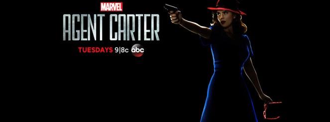 Agent Carter_Season 1_Banner