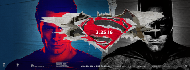 Batman v Superman_Dawn of Justice_Banner