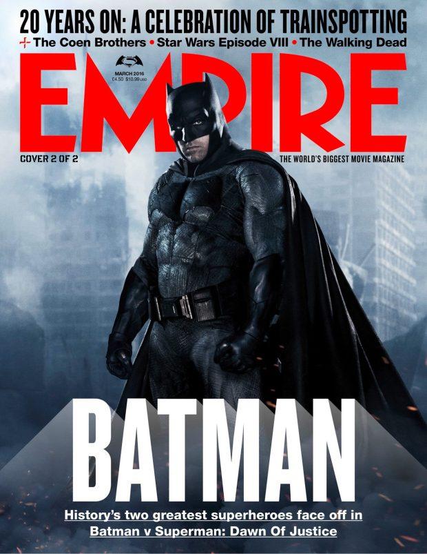 BatmanvSuperman_Empire Cover_Batman