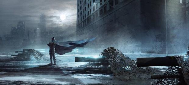BatmanvSuperman_Empire_Concept Art