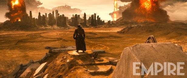 BatmanvSuperman_Empire_Still (1)