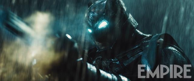 BatmanvSuperman_Empire_Still (2)