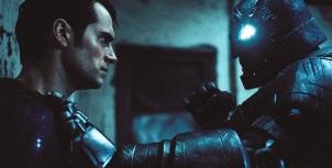 BatmanvSuperman_Empire_Still (5)